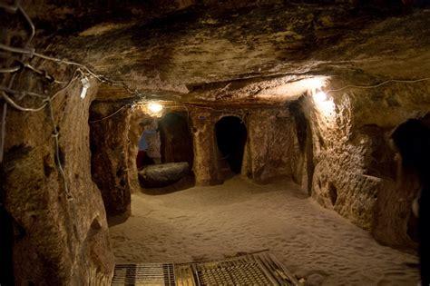 Underground Search Underground City Images Search