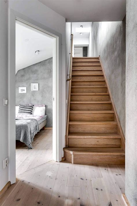cemento pulido blanco blanco y cemento pulido decorar net