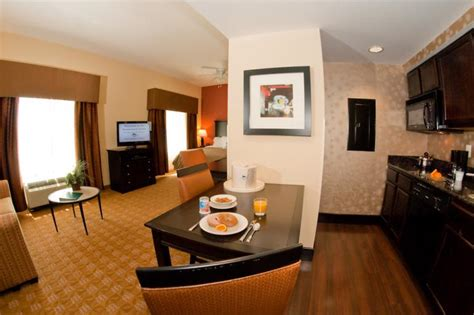 homewood suites by cincinnati airport south