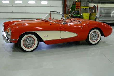 car owners manuals for sale 1957 chevrolet corvette auto manual 1957 chevrolet corvette true iconic classic convertible 283 v8 4 speed manual se stock