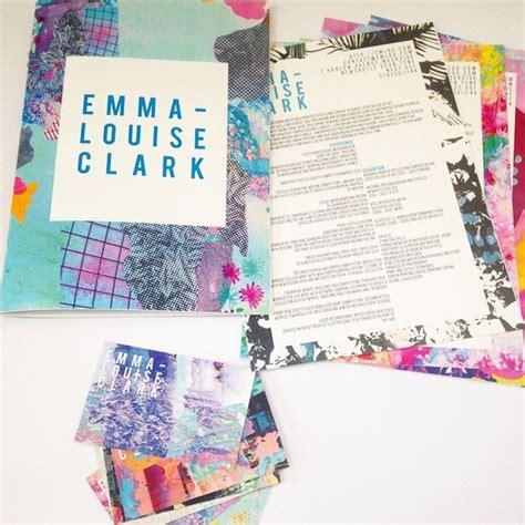 pattern design portfolio http emlou com promo pack textiles portfolio design cv