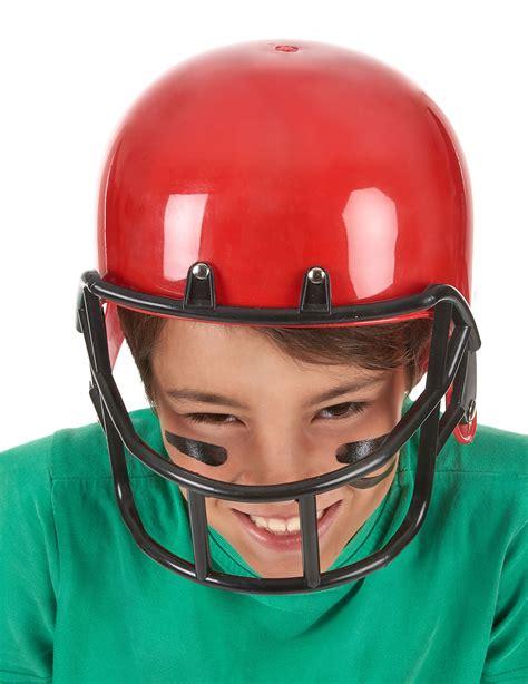 Kinder Motorradhelm Rot by Einzigartig Kinder Helm Punkte Kinderhelm
