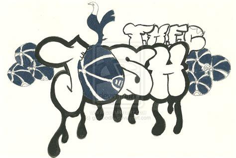 doodle name joshua josh name