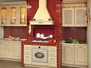 Home Depot Kitchen Ideas Gem 252 Tliche K 252 Che Im Landhausstil Einrichten