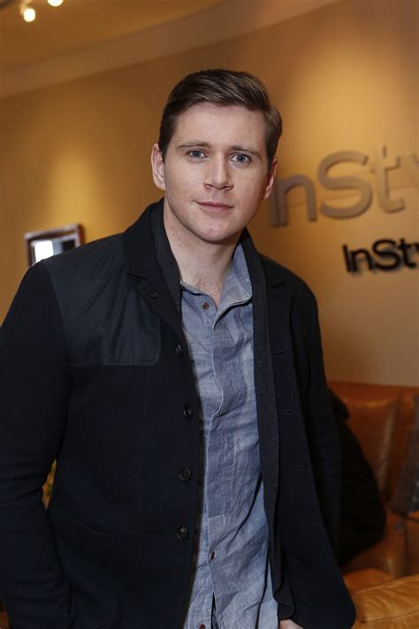 Australia Home Decor allen leech 20 hot irish lads we d let steal our pot of