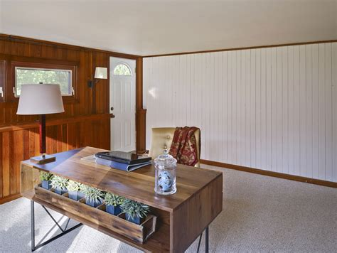 70 s wood paneling 100 70 s wood paneling faux wood paneling image of