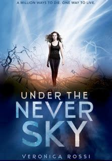 libro under the same sky saga under the never sky veronica rossi pdf tecnoventium libros