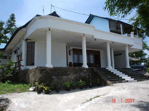Sewa Lu Taman kupang perumahan pertokoan perkantoran dan tanah dijual dan sewa halaman berbahasa indonesia