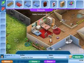 House Design Computer Games by Virtual Families 2 Gt Ipad Iphone Android Mac Amp Pc Game