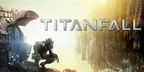cdkeyprices titanfall cd key giveaway steam unpowered - Titanfall Giveaway