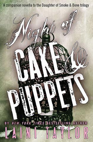 libro night of cake and mi mundo mis letras mis libros trilogia hija de humo y hueso