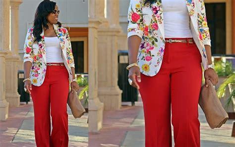 imagenes de outfits otoño 2015 moda primavera 2015 outfits de moda para gorditas ropa