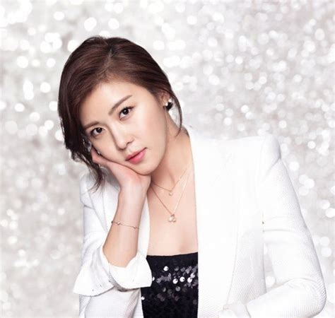 ha ji won ha ji won shines brighter than diamonds for stylus