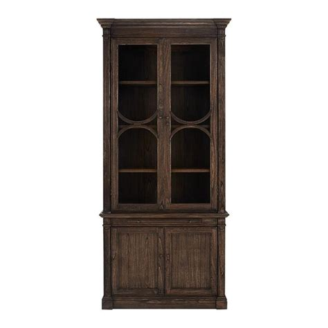 Arhaus Bar Cabinet 239 Best Arhaus Images On Dining Room Furniture Dining Room Sets And Dining Room Tables