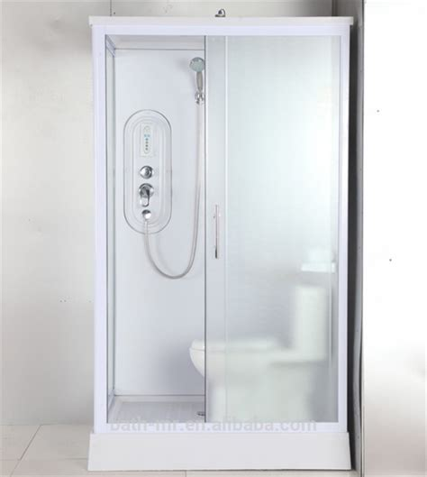 Standing Shower Door Wonderful Bathroom Awesome Glass Shower Door With Cozy Walk In Shower Kits Free Standing Shower
