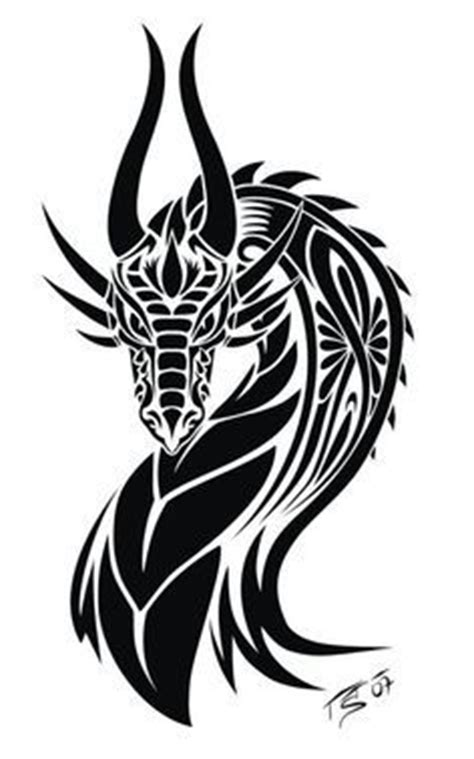 dragon tattoo ink recall 1098 best images about dragon magick on pinterest
