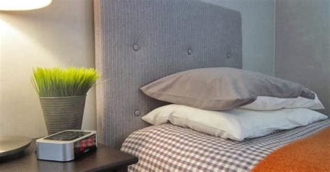 making a headboard with foam design megillah how to make an upholstered headboard