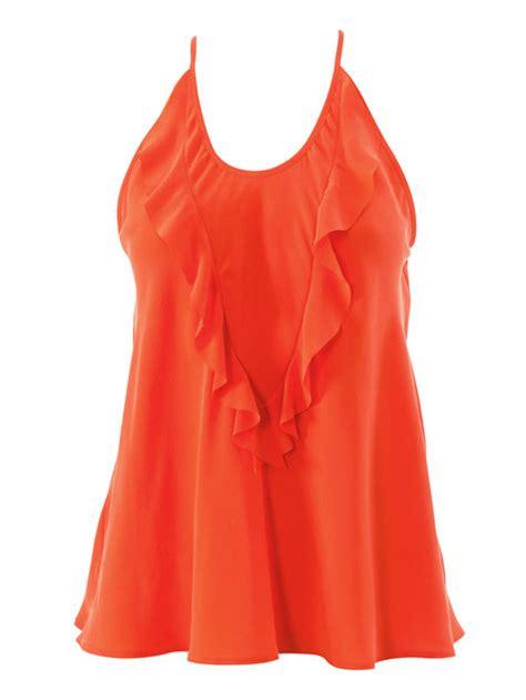 Blouse Ab 020 ruffled blouse 07 2016 103 sewing patterns burdastyle