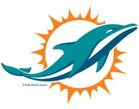 Here s the super hi res version of the brand new miami dolphins logo