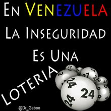 imagenes bbm venezuela dr gaboo imagen bbm en venezuela la inseguridad es una