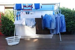Clothes Dryers Australia Hanging Stuff Clothes Airer Australia Portable Clothes Dryer