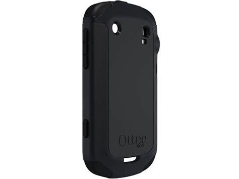 Kece Otterbox Otterbox Commuter Blackberry 9900 Berkualitas otterbox commuter series blackberry bold 9900