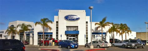 ford store san leandro the ford store of san leandro lincoln has march match up