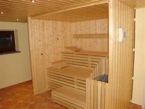 sauna selber bauen plan sauna selber bauen plan tags sauna selber bauen heimsauna