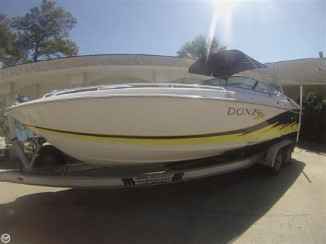 donzi 28 zxo boats for sale donzi boats for sale 9 boats