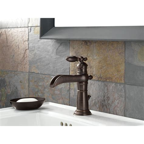 open top bathroom faucet open top spout bathroom faucet leaking outdoor faucet