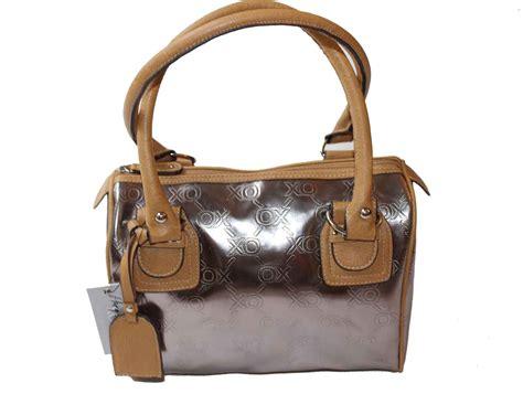 Xoxo Purse by Xoxo Purse Handbags And Purses On Bags Purses