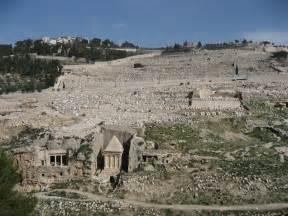 jerusalem olive mountain jerusalem wallpaper jerusalem