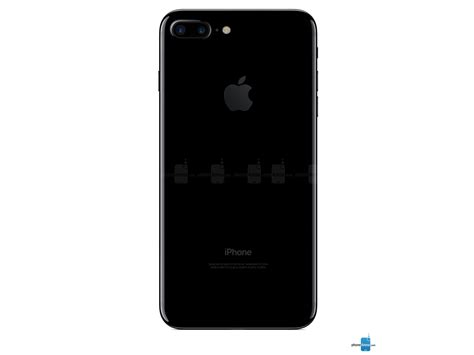 jet black iphone 7 plus now shipping in december but you could find one in retail stores