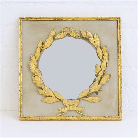 17 best images about decor mirror mirror on