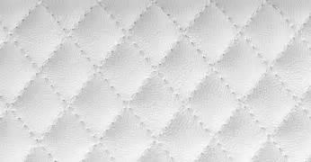 white leather wallpaper wallpapersafari