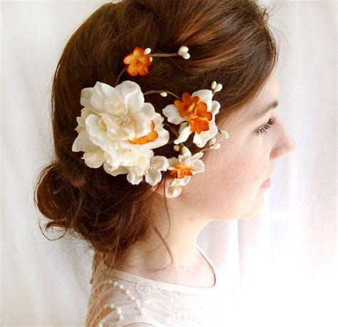 Fall Wedding Hairstyles by Absolutely Adorable Fall Wedding Hairstyles Fave Hairstyles