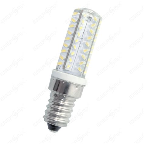 Led E14 e14 led silikon mini le 3 watt 220v 5 75