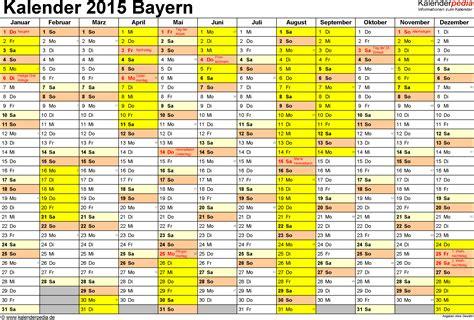 Kalender 2021 Bayern Image Gallery Schulferien 2015 Bayern