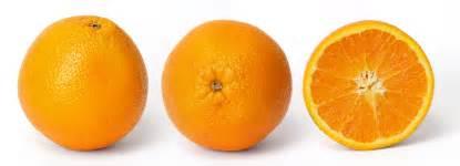 le orange file orange and cross section jpg