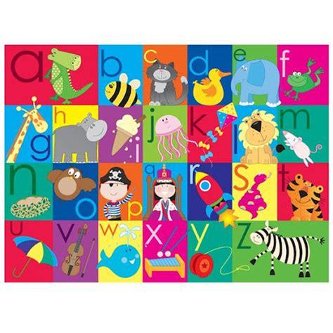 imagenes infantiles escolares a color imagenes infantiles a color