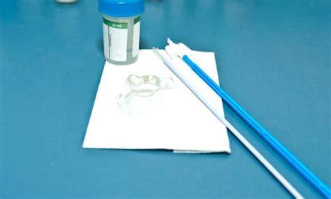 pap test torino analisi sui tumori arriva un nuovo test dna