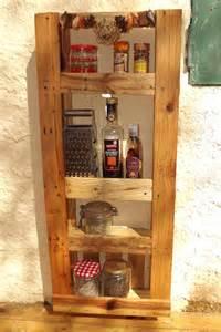 meuble 233 tag 232 re 224 233 pices en bois de palette meubles et