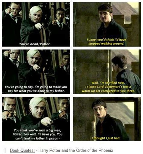 17 best images about harry potter on pinterest bathrooms harry potter pinterest image 2350250 by lady d on