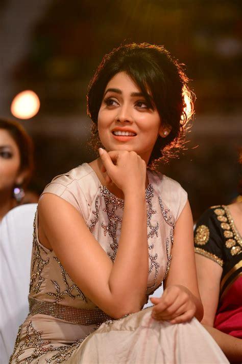 indian film hot news shriya saran photos hot sexy pics of south actress