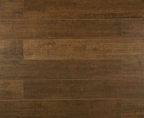 "Cerdomus Barrique: Brun (oak brown) 4""x40"" rectified"