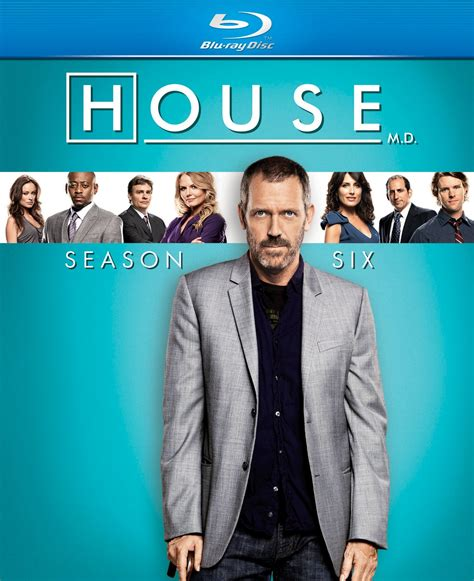 House Md Show House Md Tv Series 20042012 Imdb Autos Post