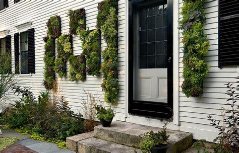Home Front Wall Design Photos