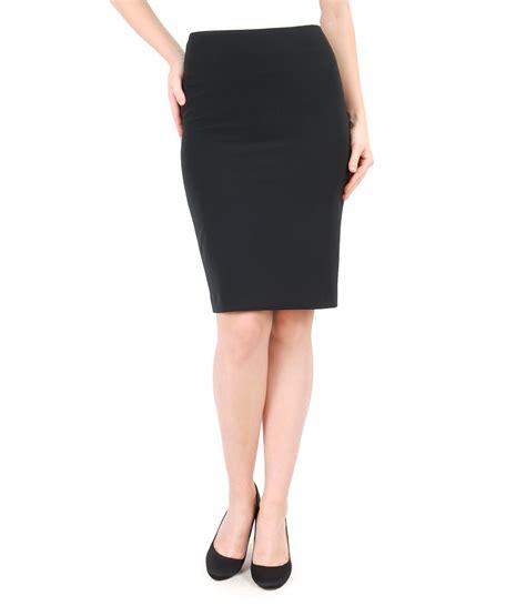 7 Black Skirts by Black Skirt Black Yokko