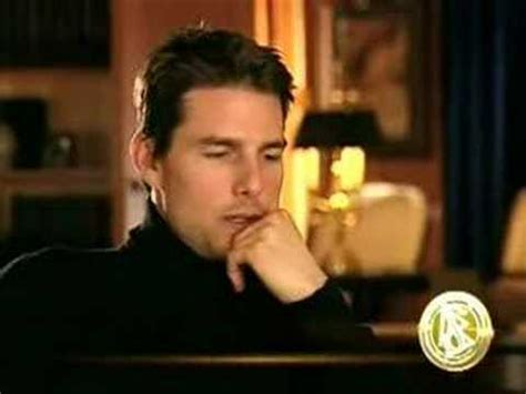 Tom Cruise Wins Top Of The Year by Tom Cruise Wins Scientology S Freedom Medal Of Valor Part
