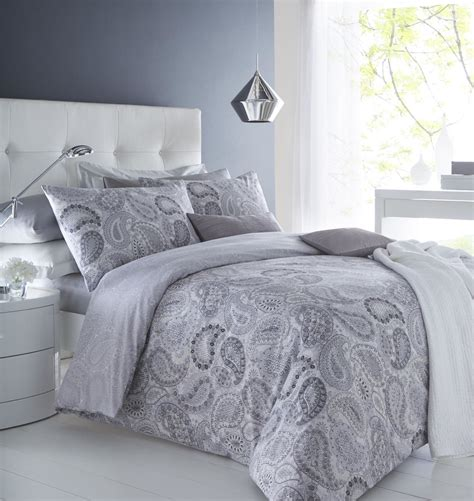 paisley bedding paisley duvet quilt bedding cover pillowcase set trivia